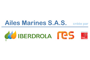 Ailes Marines partenaire du Trail Glazig