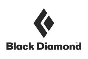 Black diamond partenaire du Trail Glazig