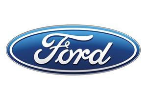 Ford partenaire du Trail Glazig
