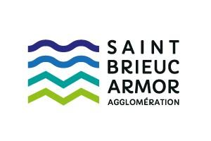 Saint-Brieuc Armor
