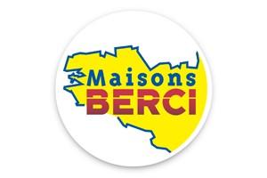Logo_Berci
