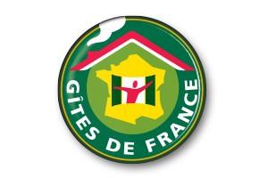 Logo_Gitesdefrance