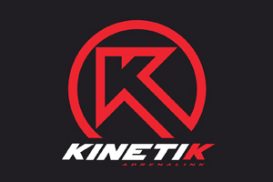 Logo_Kinetik