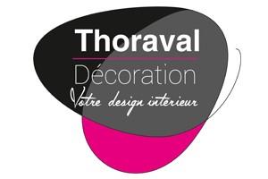 Logo_Thoraval