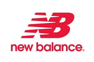 New Balance partenaire du Trail Glazig