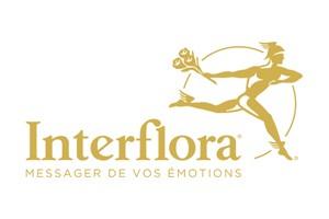 Interflora Bretagne partenaire du Trail Glazig