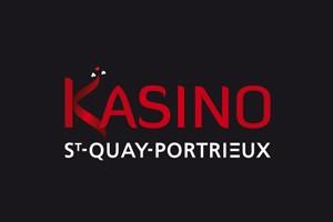 Kasino St Quay Portreux partenaire du Trail Glazig