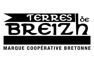 Terres de Breizh partenaire du Trail Glazig