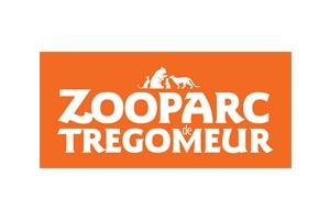 Le Zoo de Trégomeur partenaire du Trail Glazig 2019