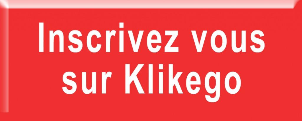 Inscrivez-vous-sur-Klikego-1024x413