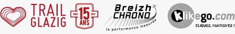 logos breizh Chrono klikego