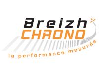 Logo-Breizhchrono