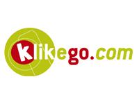 Logo-KlikegoG