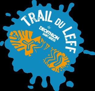 Trail du Leff