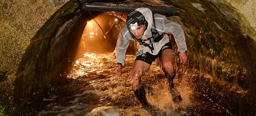Ouest-Trail Tour : le challenge le plus exigeant !
