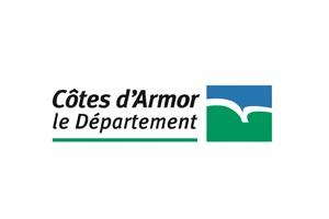 Côtes d'Amor le Département