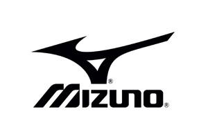 Mizuno partenaire du Trail Glazig