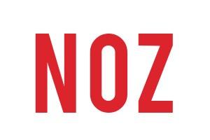 Noz-Trail