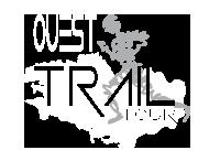 Ouest Trail Tour
