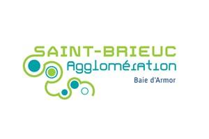 Saint-Brieuc Agglo