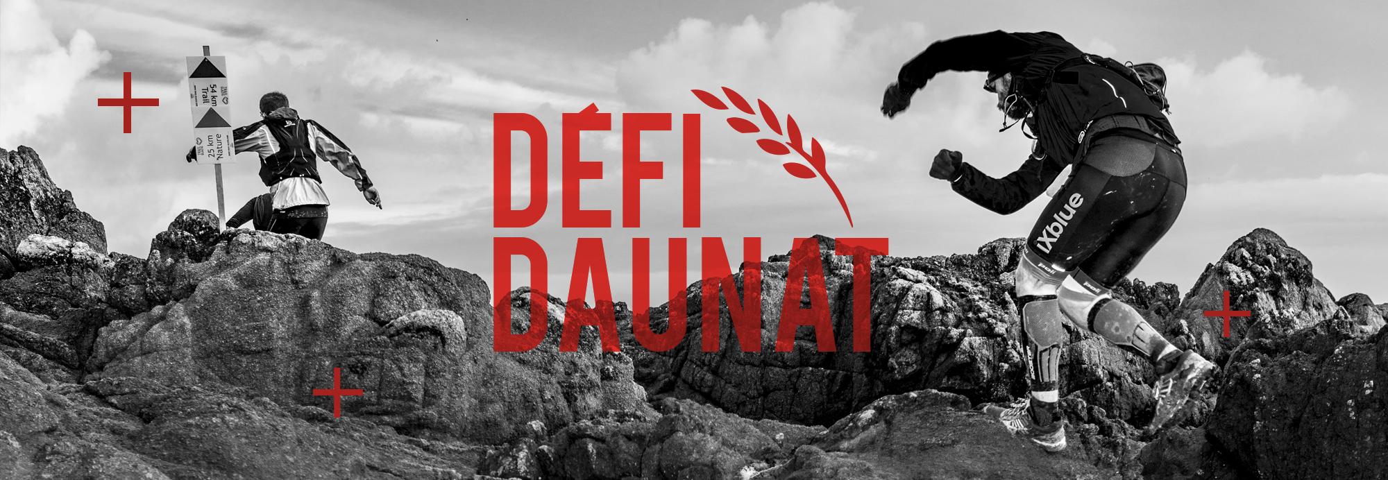 banner-defi_Daunat