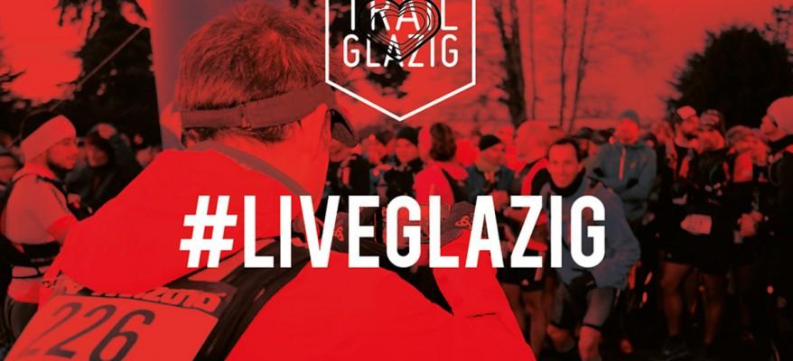 Vivez le Trail Glazig 2017 !