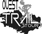 Ouest-Trail Tour Glazig