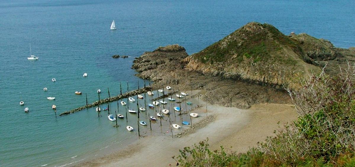Port Moguer