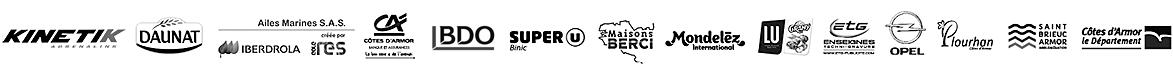 bandeau-logos-2018