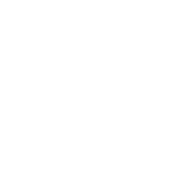 Inscription Trail Glazig par courrier