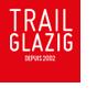 logo_Glazig