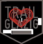 logo_bas_trail
