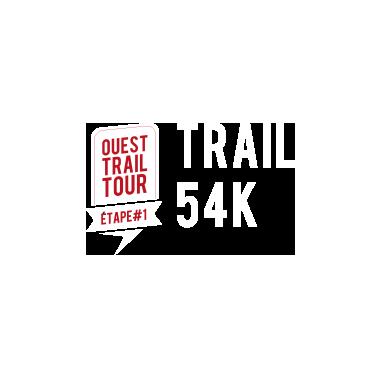 Trail Glazig 54K