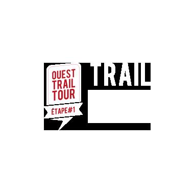 Trail Glazig 56 km