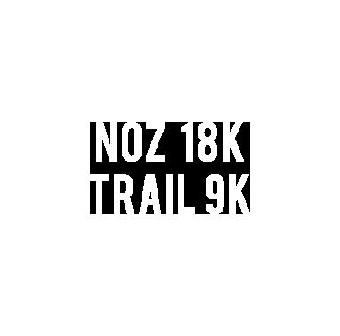 Noz Trail Glazig