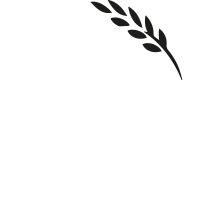 Défi Daunat Glazig 2019