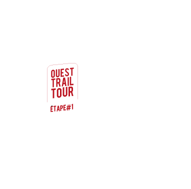 Trail Glazig 61 km