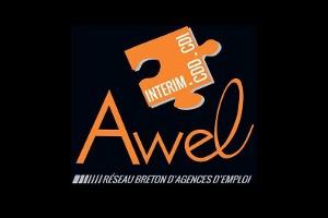 Logo_Awel