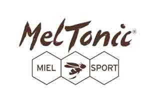 Melotonic partenaire du Trail Glazig