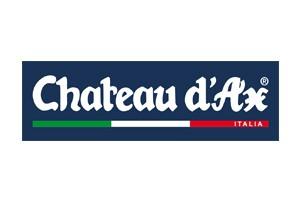Chateau d'Ax partenaire du Trail Glazig