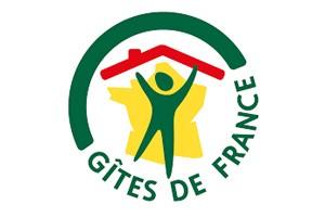 Gites de France Armor partenaire du Trail Glazig