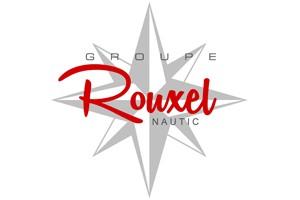 Roucel Nautic partenaire du Trail Glazig
