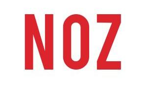 Noz Trail
