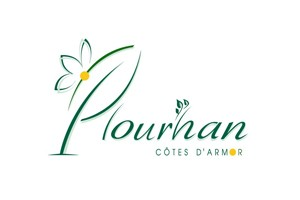 Plourhan