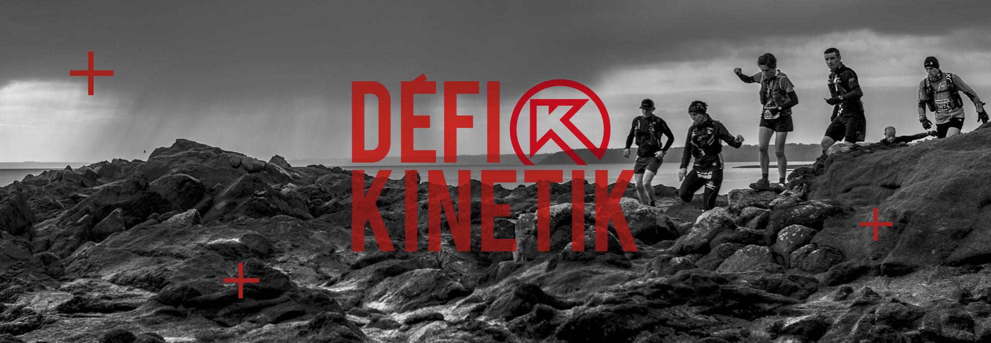 banner-defi_Kinetik