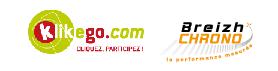 LogoBreizh+Klikego