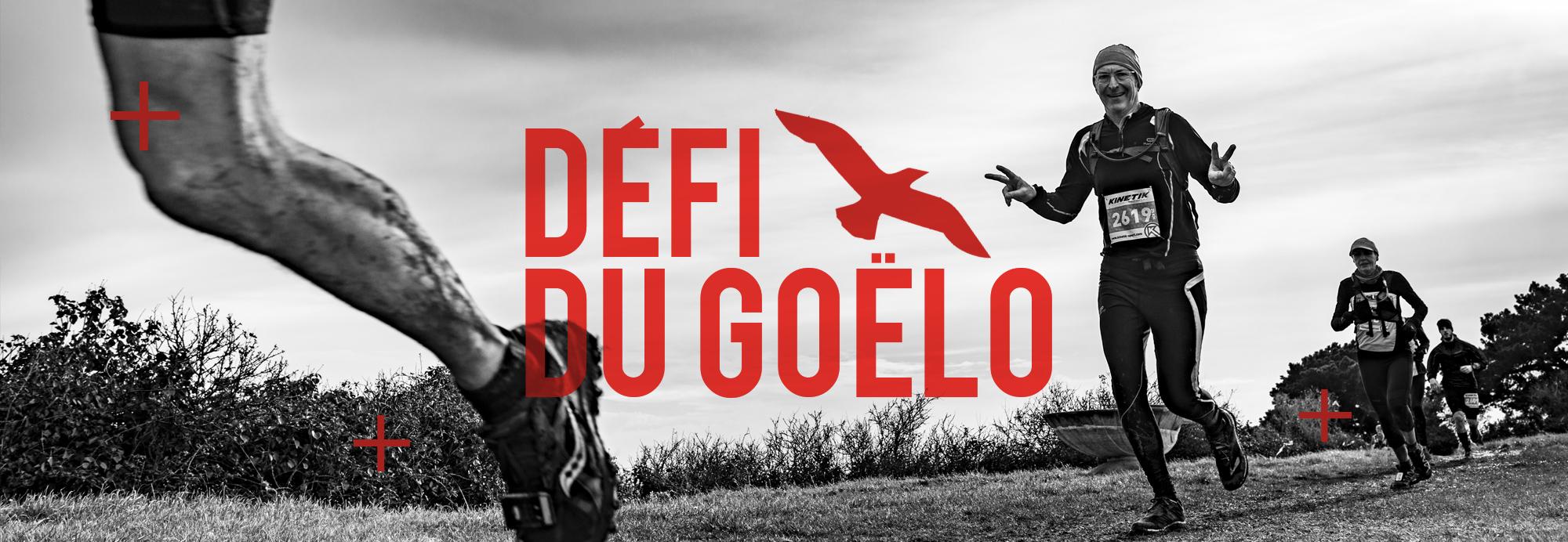 banner-defi_Goelo1